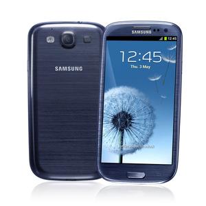Samsung I9300 Galaxy S III  סמסונג