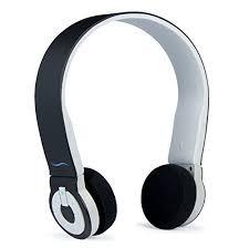 אוזניות אלחוטיות BLUETOOTH HI-FUN