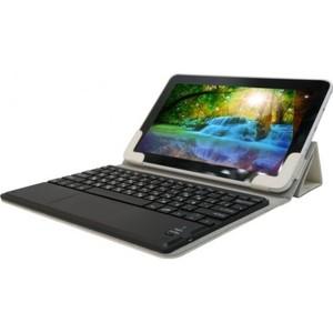 טאבלט Crown Tablet CR10A20KBD-Q