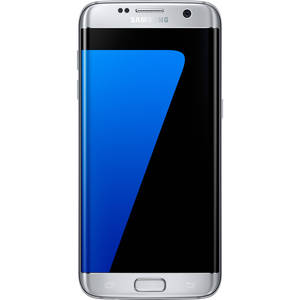 טלפון סלולרי Samsung Galaxy S7 Edge SM-G935F 32GB