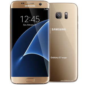 Samsung Galaxy S7 Edge SM-G935F 32GB-זמין במלאי סמסונג
