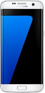 Samsung Galaxy S7 Edge SM-G935F 32GB יבואן רשמי