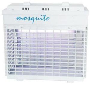 קוטל/דוחה יתושים Mosquito TP11