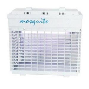 קוטל/דוחה יתושים Mosquito M11
