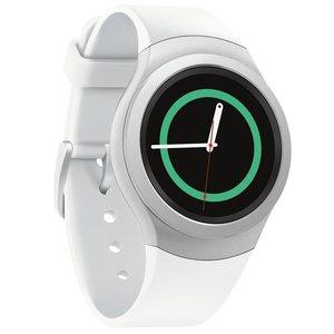 שעון יד חכם Samsung Gear S2 SM-R720 סמסונג