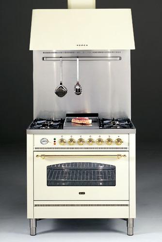 עדכון מעודכן שובר מחיר - אבי סופר - מומחים למוצרי חשמל לבית משנת 1957 תנור PB-66