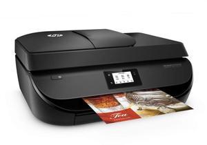 מדפסת הזרקת דיו HP DeskJet Ink Advantage 4675 F1H97A