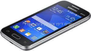 Samsung ACE 4 NEO  סמסונג