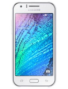 טלפון סלולרי Samsung Galaxy J1 SM-J100F סמסונג