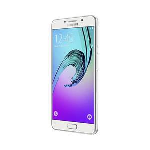 טלפון סלולרי Samsung Galaxy A7 SM-A710F סמסונג
