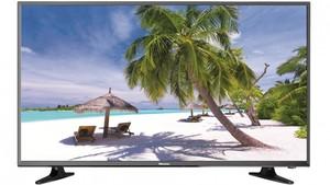 טלוויזיה 32 LED HD HISENSE דגם: 32D50