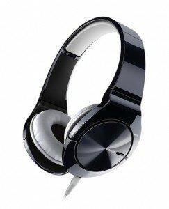 אוזניות קשת מקצועי פיוניר MJ721