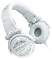 אוזניות קשת מקצועי פיוניר D10