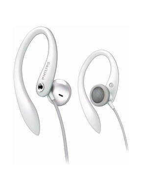 אוזניות ספורט פיליפס SHS3200