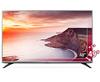 """טלוויזיה LG 49"""" TV LED 49LF540V אל ג'י"""