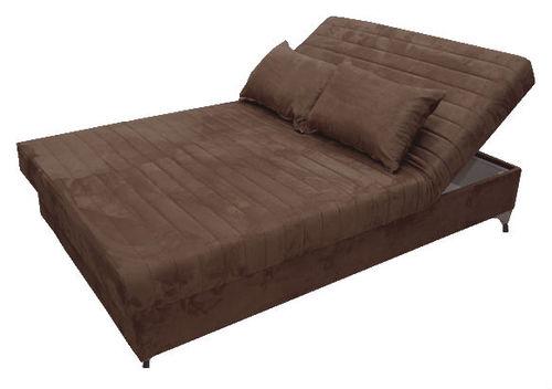 מבצע:מיטה וחצי דגם ALMOG  ספוג
