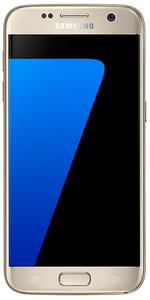 Samsung Galaxy S7 edge G935FD 32GB Dual Sim