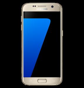 טלפון סלולרי Samsung Galaxy S7 SM-G930F 32GB