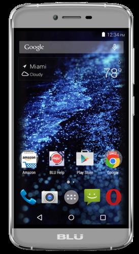 טלפון סלולרי Blu Studio One יבואן רשמי