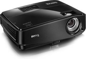 מקרן BenQ MW523 בן קיו