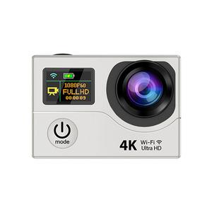 מצלמת אקסטרים EKEN Action Cam H3R
