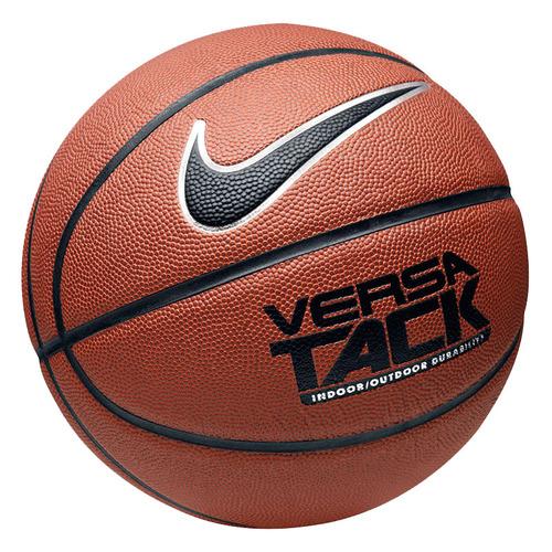 כדורסל מס' 6 Nike Versa Tack