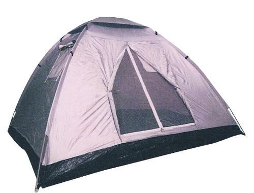 אוהל 4 Amigo מבית חברת Go Nature