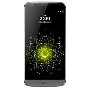 LG G5 32GB H850 אל ג'י