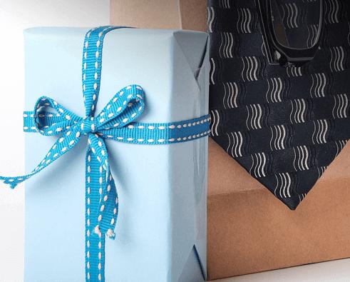 מתנות<br>לגבר