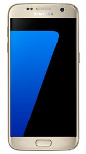 Samsung Galaxy S7 SM-G930F 32GB-זמין במלאי סמסונג