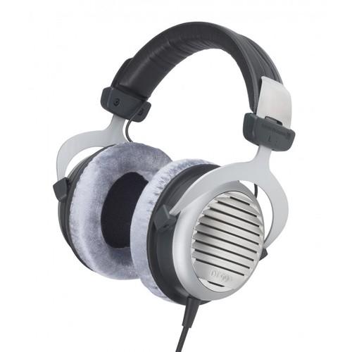 DT 990 Edition 250ohm