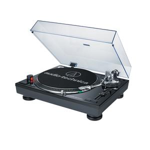פטיפון מקצועי Audio Technica AT-LP120 USB