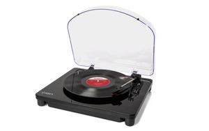 פטיפון ION Classic LP