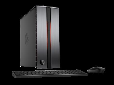 מחשב מותג HP Envy Phoenix 860-000nj Desktop P4S81EA