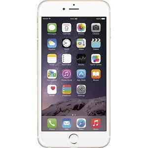 Apple iPhone 6 Plus 16GB מכשיר מתצוגה