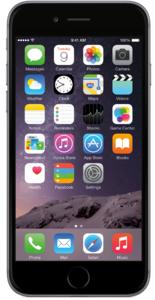 iPhone 6 64GB מכשיר יד שנייה Apple