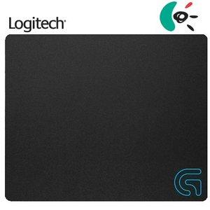 משטח גיימינג לעכבר Logitech G240