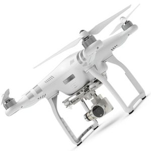 רחפן Dji Phantom 3 Advanced
