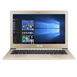 """מחשב נייד - """"ASUS UX303UA-FN217T 15.6 זהב"""