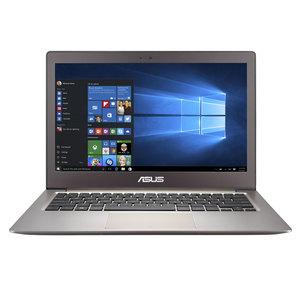 "מחשב נייד - ""UX303UA-FN217T 15.6 חום Asus"