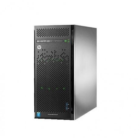 שרת HP ProLiant ML110 Gen9 794997-425 Tower