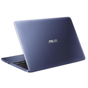 "מחשב נייד - ""ASUS E200HA-FD0004TS 11.6"