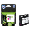 933XL Magenta Officejet Ink Cartridge HP