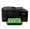מדפסת הזרקת דיו HP Officejet 6700 Premium
