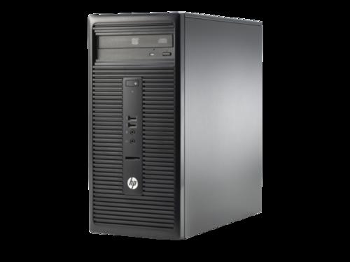 מחשב מותג HP 280 G2 V7R42EA