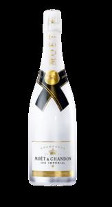 """שמפניה מואט ושנדו אייס - 750 מ""""ל"""