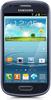 טלפון סלולרי Samsung Galaxy S III mini I8190  סמסונג