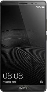 Huawei Mate 8 32GB כולל FOTA יבואן רשמי