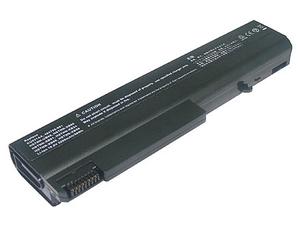 סוללה למחשב נייד HP Compaq 6530b מס תאים 6 - סוללה מקורית