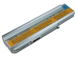 סוללה למחשב נייד Lenovo 3000 N200 מס תאים 6 -סוללה חלופית